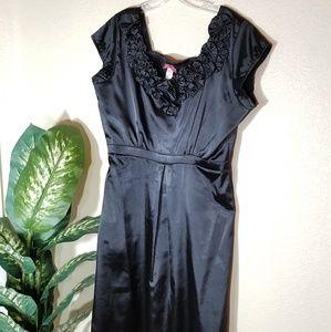 🔥🔥3 for 15$🔥DownEast dress, vintage design